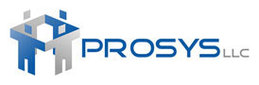 ProSys Customer Logo for Customer Page