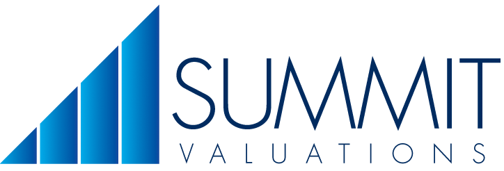 Summit Evaluations Customer Logo for Customer Page