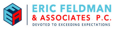 Eric Feldman & Associates