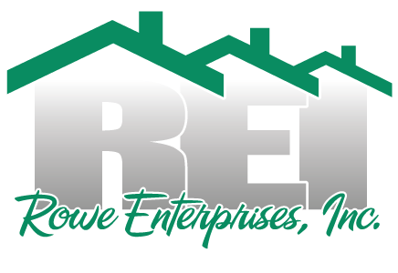 Rowe Enterprises, Inc.