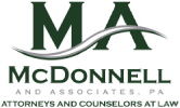 McDonnell Law Firm
