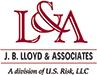 JB Lloyd & Associates