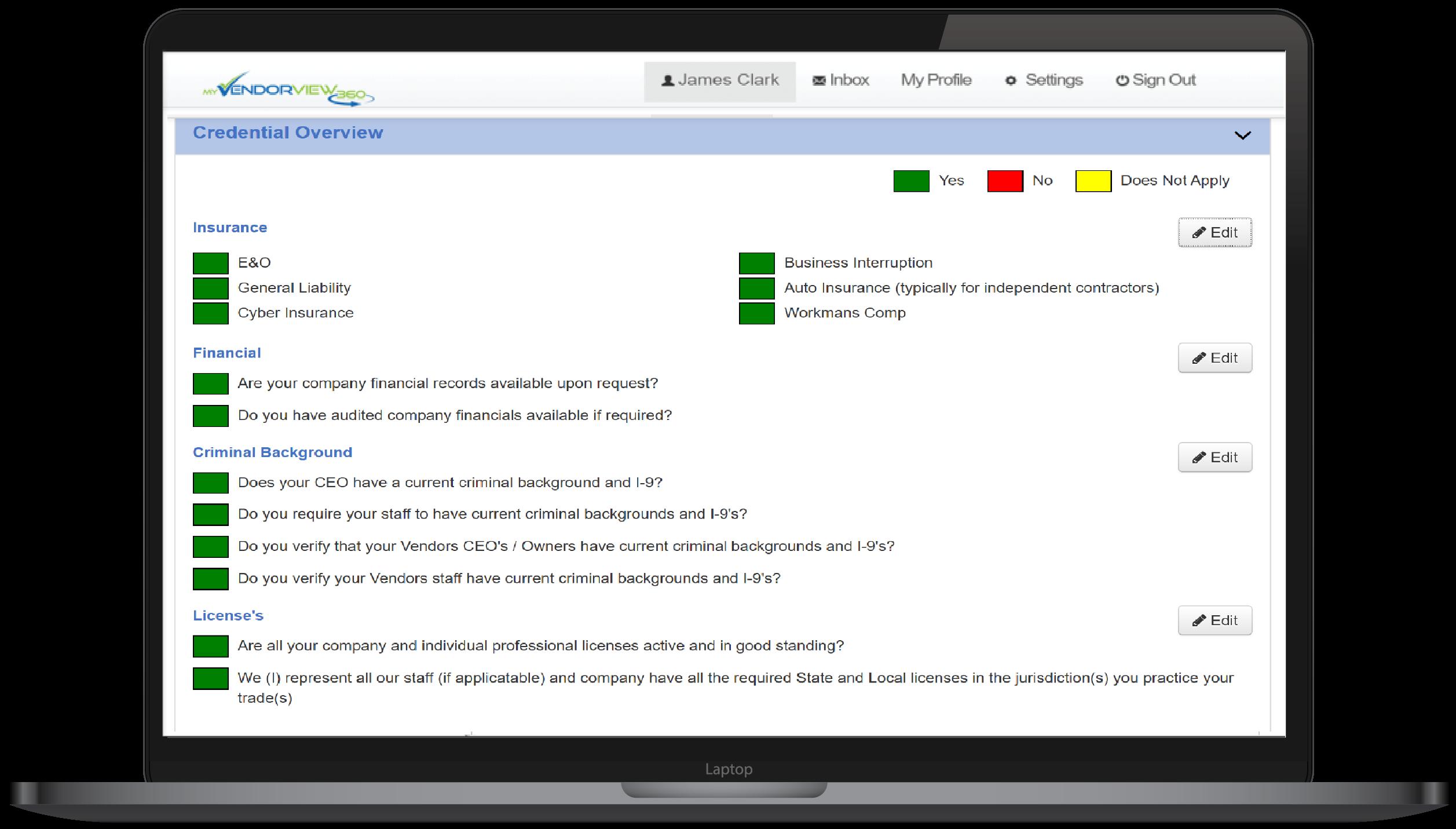 VV360_Credential_Overview_Screenshot(1)