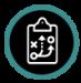 event-host-icon-01