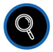 events-find-icon-01