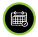 events-plan-icon-01
