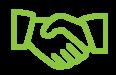 promote-handshake-green-01