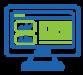 vendor-features-monitor