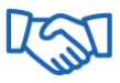 vendor-works-handshake